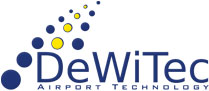 DeWiTec GmbH - Airport Technology