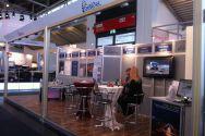 InterAirport DeWiTec