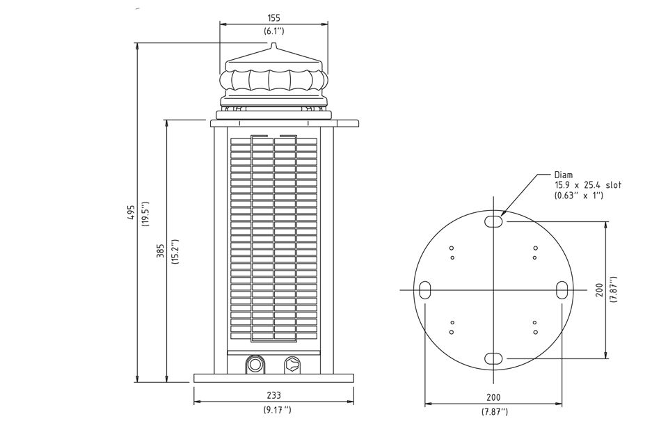 dwt av 425 flughafenfeuer dewitec gmbh airport technology. Black Bedroom Furniture Sets. Home Design Ideas