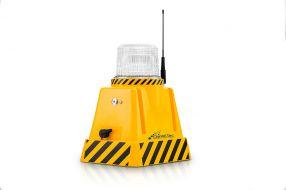 DWT-OBS-LED-SP-401