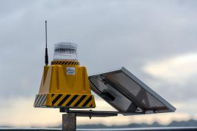 DWT-OBS-LED-SP-401^