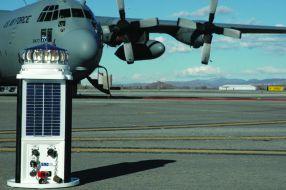 Produkte Luftfahrtbefeuerung