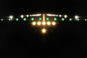 Airfield Lighting