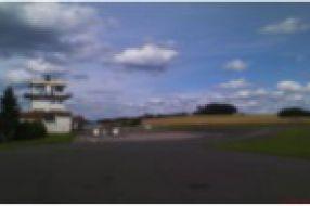 Meschede Airfield