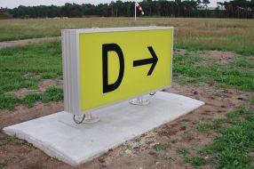 DeWiTec-Schild-Nuernberg
