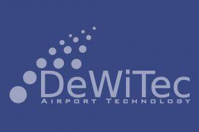 DeWiTec-Logo