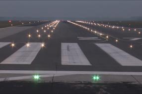 Airport Niederrhein