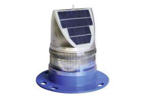 Solar based lighting