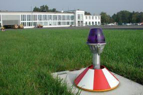 DeWiTec-Airfield-Essen-Muehlheim Apron