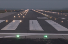 Flughafen Niederrhein
