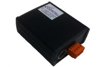 Serial Interface AVLITE Controller DeWiTec