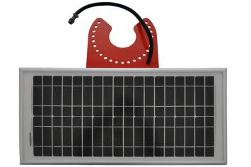 DWT-ASB20 SolarBooster