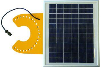 SolarBooster