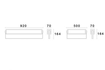 DWT-Instalight-1065-Abmessungen