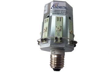 DWT-LED-5NQ32-33 LED-Einsatz