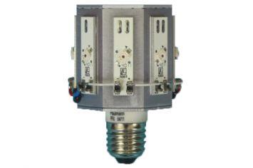 DWT-LED-RTO25