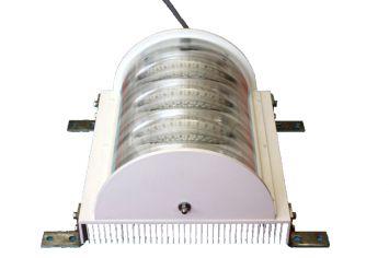 DWT-OBS-LED-AOL-304-2012-B Hochleistungs-Hindernisfeuer
