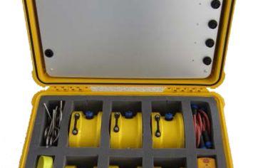 DWT-PHL-HFT Koffer