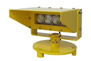 DWT-FloodLed-4400 LED Strahler