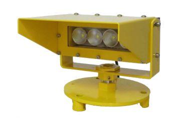 DWT-FloodLed-4400 LED Strahler