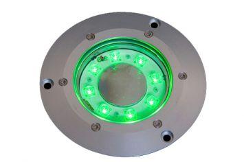 DWT-HIN-150-Grün