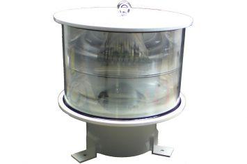 DWT-HLB LED 1B LED Heliport Beacon