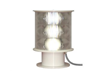 DWT-OBS-LED-AOL-304-2006-AC Hindernisfeuer