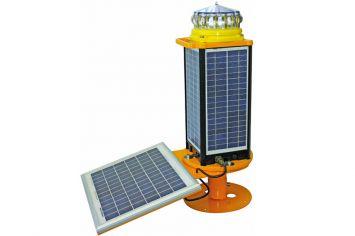 DWT-AV-425 SolarBooster
